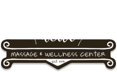 Thyme to Heal - Massage & Wellness Center