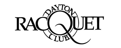 Dayton Racquet Club