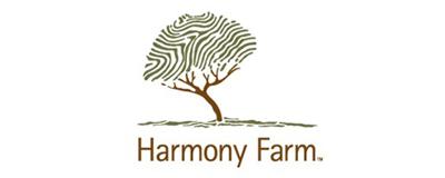 Harmony Farm
