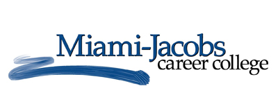Miami Jacobs Logo