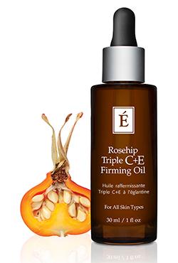 Roseship Firming Oil